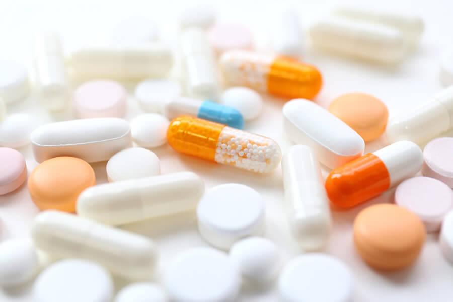ジェネリック医薬品は安全ですか?