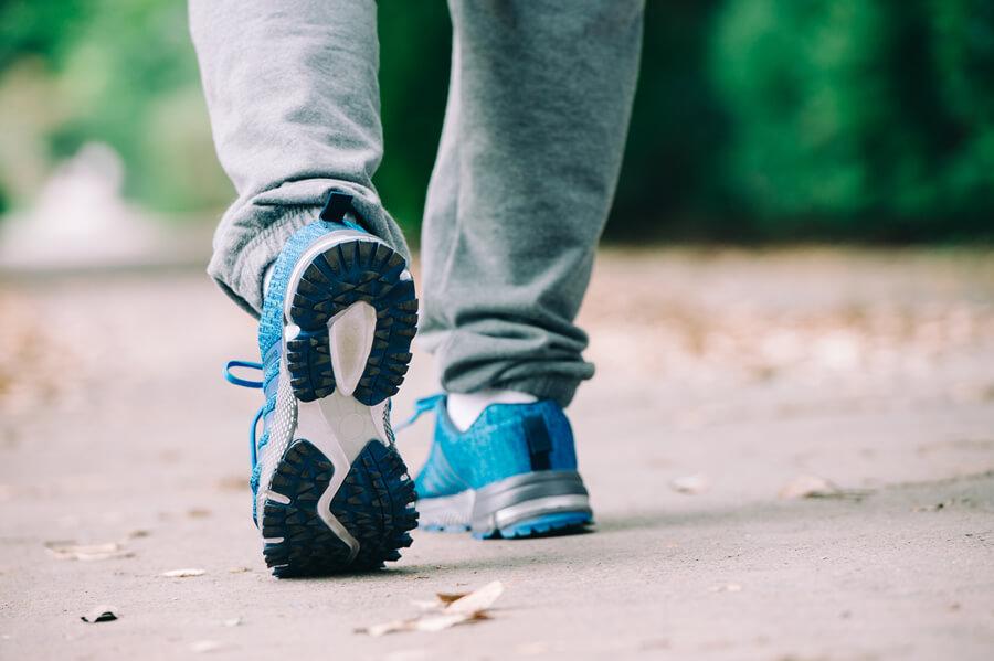ED治療と運動の関係性を示す研究結果
