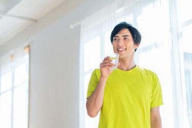 即効性が自慢のED治療薬「レビトラ」の効果と服用時の注意点