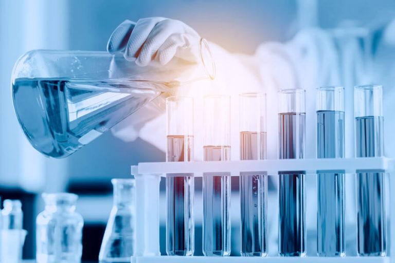世界で初めてのED治療薬「バイアグラ」を開発したファイザー社について