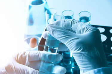 即効性の高いED治療薬「レビトラ」を開発したバイエル社とは?