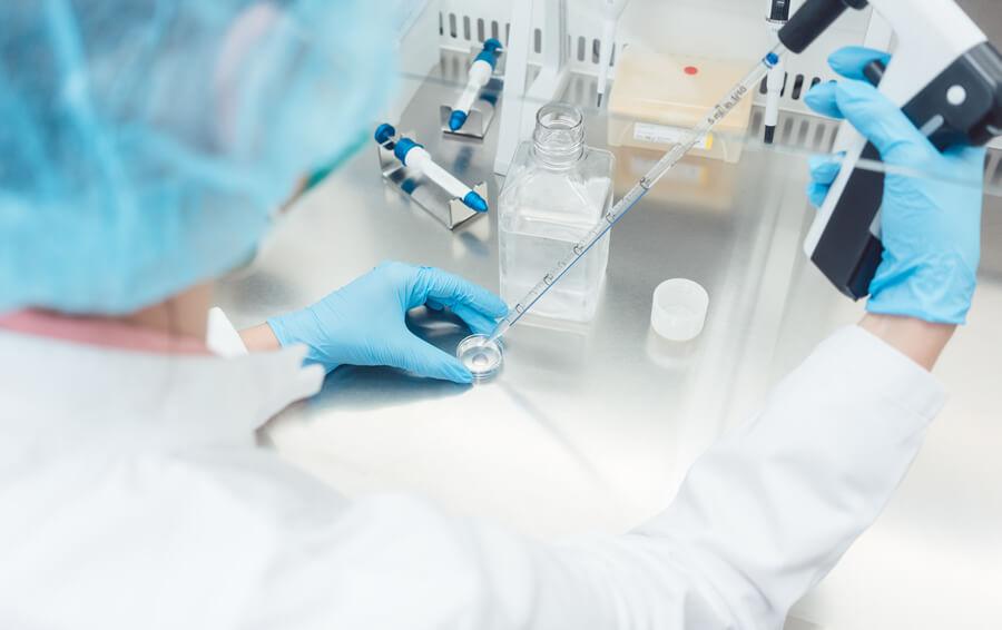 即効性の高いED治療薬「レビトラ」を開発したバイエル社