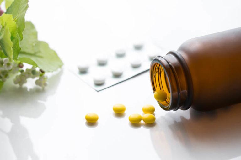 第2のED治療薬「レビトラ」を安全に使うための副作用に関する基礎知識