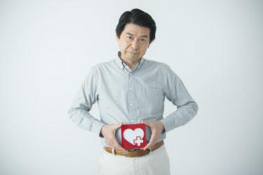 生活習慣とEDの密接な関係とは?効果的な予防法も一挙に紹介