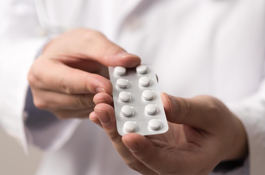 EDの改善は治療薬の利用が近道です