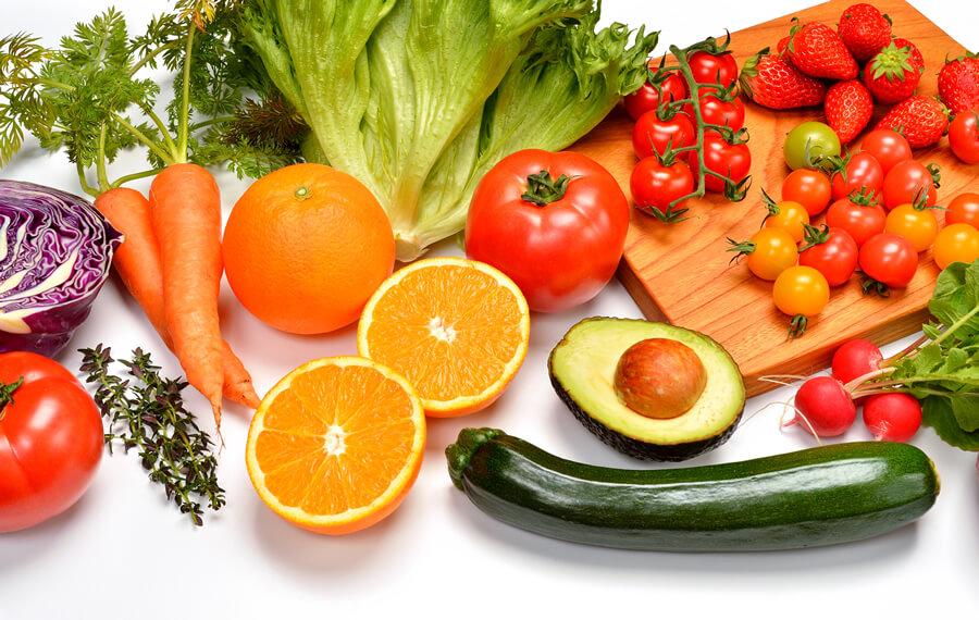 血液サラサラ効果のある食べ物