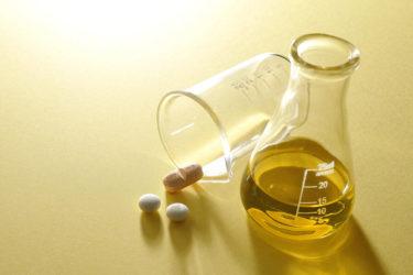 ED治療薬バイアグラの有効成分「シルデナフィル」の効能と注意点