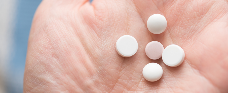 AGA治療薬とED治療薬は併用できる?