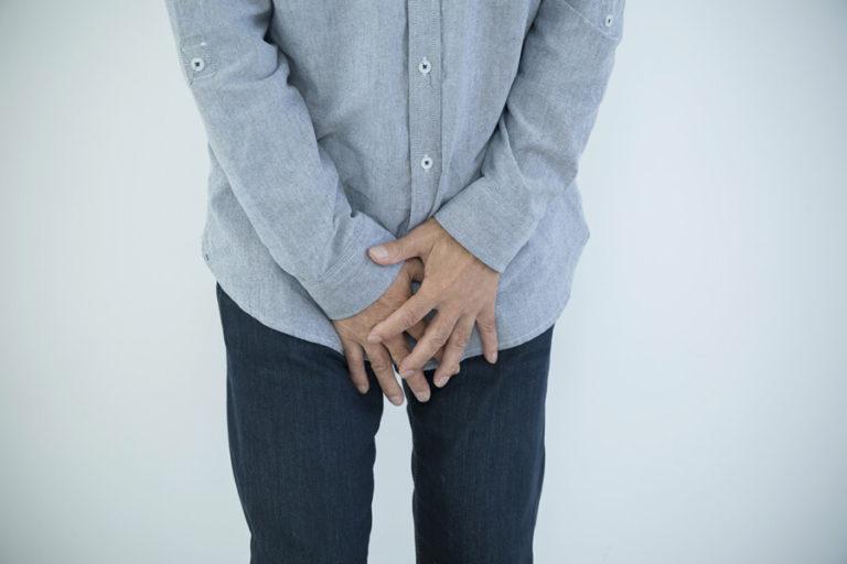 前立腺肥大症とEDの意外な関係性