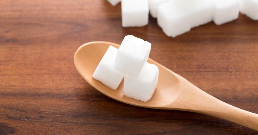 糖尿病が原因のEDは、「糖尿病性ED」と呼ばれます