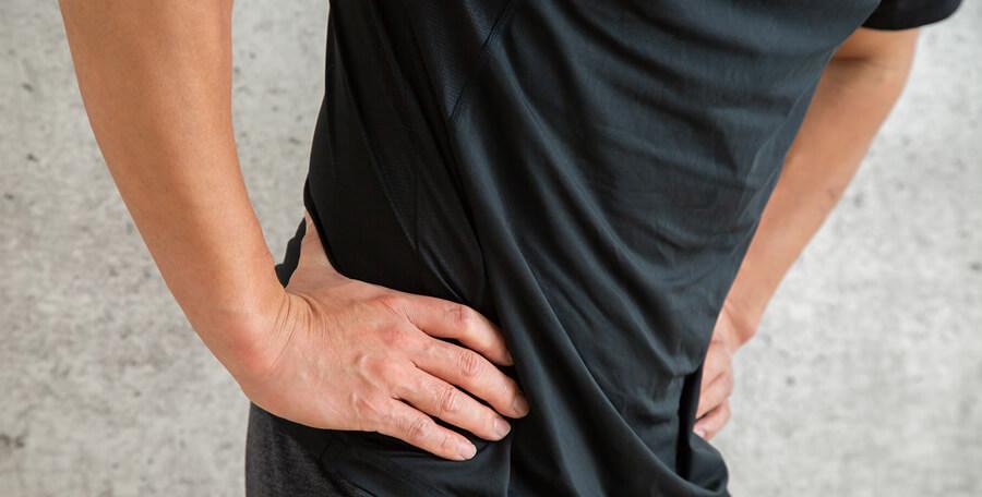 鍼灸治療でEDが改善する理由は、勃起に関連する神経を活性化できるツボがあるからです。
