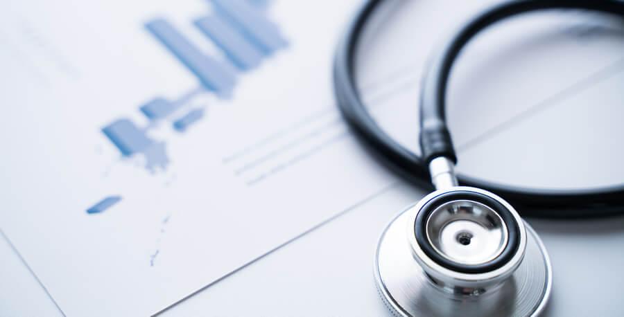 26件中15件ものED患者に鍼灸によるED改善効果が認められたというデータもあります