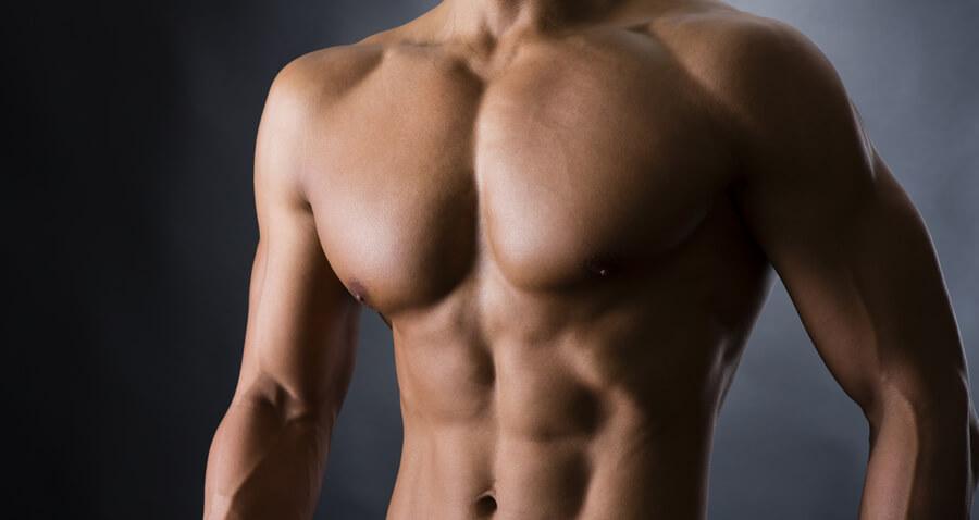 テストステロンは、男性ホルモンの一種です
