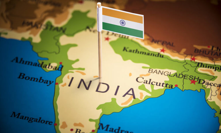 【2月分】インド製のED治療薬は安全?インド製剤が多く販売されている原因は?