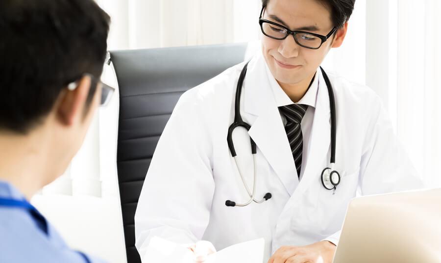D治療薬は医師の処方する正規品をお使いください