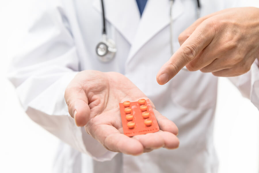 ED治療薬はユナイテッドクリニック