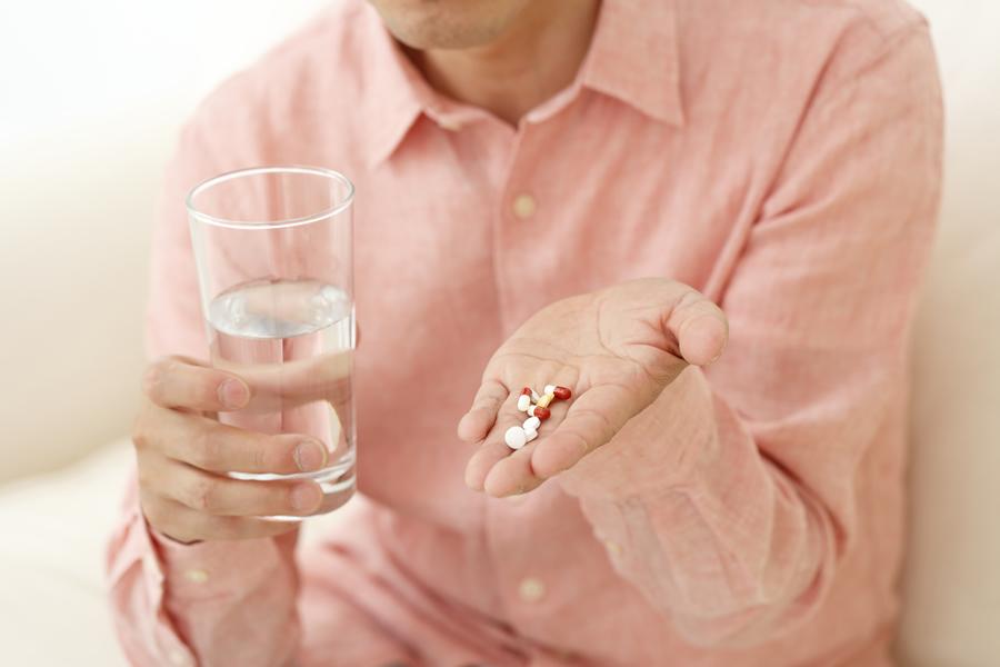 EDを治療するならユナイテッドクリニックED治療薬が確実